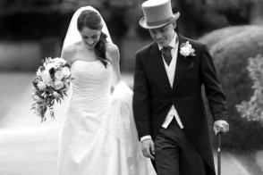 Ashtead wedding 08