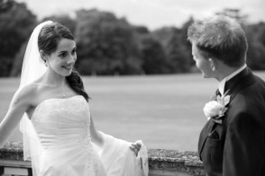 Ashtead wedding 09