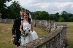 Ashtead wedding 10