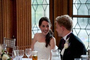 Ashtead wedding 12