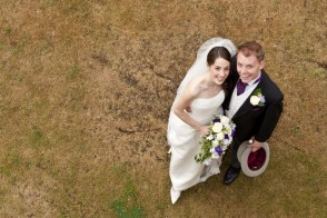 Ashtead wedding 30