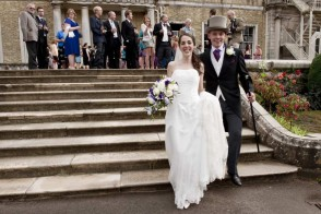 Ashtead wedding 32
