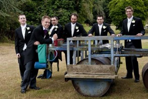 Ashtead wedding 36