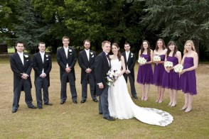 Ashtead wedding 37