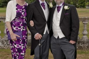Ashtead wedding 38