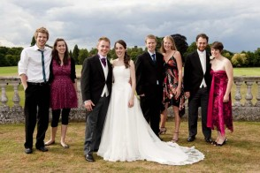 Ashtead wedding 39